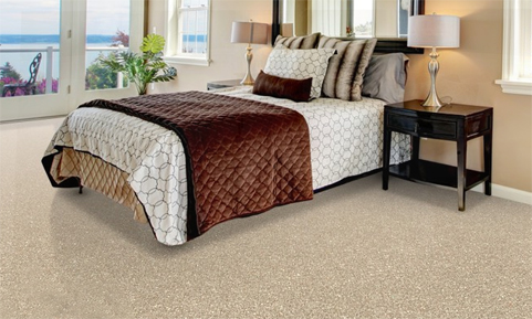 View our collection of wool carpets at our showroom in Corvallis.